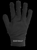 Silver Bullet Silver Bullet Heat Resistant Glove