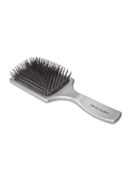 Silver Bullet Silver Bullet Nylon Pin Paddle Brush - Large