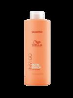Wella Wella Invigo Nutri-Enrich Deep Nourishing Shampoo 1L