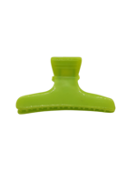 999 Premium Pin Company 999 Butterfly Clamp Large Green