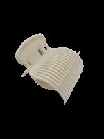 999 Premium Pin Company 999 Hot Roller Clamp Cream
