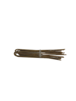 "999 Premium Pin Company 999 Ripple Pins 2"" Bronze 10pk"