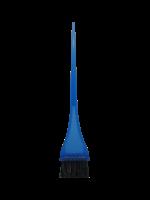 999 Premium Pin Company 999 Tint Brush Small Blue