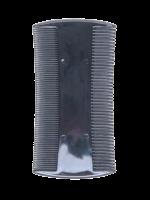 Dateline Dateline Lice Comb - Black