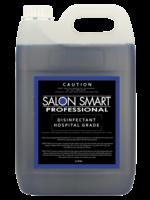 Salon Smart Salon Smart Disinfectant 5L