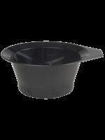 Dateline Dateline Tint Bowl - Black