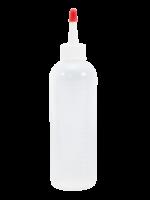 Dateline Dateline White Applicator Bottle 240ml