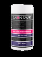 Salon Smart Salon Smart Colour Remover Wipes Tub 100pcs