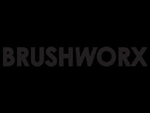 Brushworx