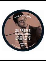 Juuce Juuce Supreme Classic Shaypa 80g