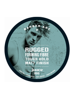 Juuce Juuce Rugged Forming Fibre 80g