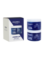 Goldwell Goldwell Stylesign Ultra Volume Lagoom Jam 150ml Duo