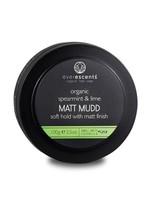 Everescents Everescents Matt Mud 100g