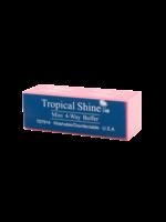 Tropical Shine Tropical Shine 4 Way Mini Buffer 707914