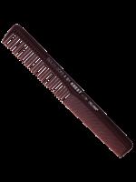 Krest Goldilocks Comb #4 Styling