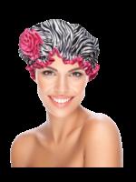 BeautyPRO Beautypro Shower Cap - Zara