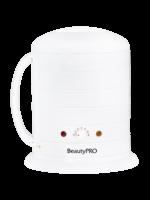 BeautyPRO Beautypro Wax Heater 1L