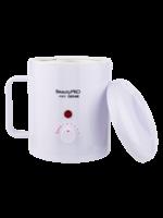 BeautyPRO Beautypro Wax Genie Heater 450cc