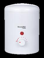 BeautyPRO Beautypro Wax Heater Petite 115cc