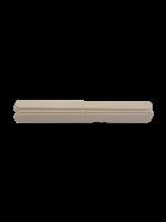 BeautyPRO Beautypro Wooden Applicators Medium 10pcs