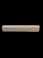 BeautyPRO Beautypro Wooden Applicators Large 10pcs