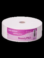 BeautyPRO Beautypro Nonwoven Epilating Roll 100m
