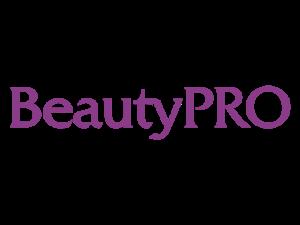 BeautyPRO