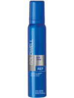 Goldwell Goldwell Colorance Soft Color REF Refresher Gloss 120g