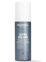 Goldwell Goldwell Stylesign Ultra Volume Double Boost 200ml