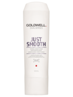 Goldwell Goldwell Dualsenses Just Smooth Taming Conditioner 300ml