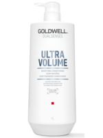 Goldwell Goldwell Dualsenses Ultra Volume Bodifying Conditioner 1L