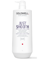 Goldwell Goldwell Dualsenses Just Smooth Taming Conditioner 1L