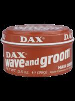 Dax Dax Wave & Groom Dress 99g