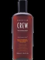 American Crew American Crew Anti-Dandruff Shampoo 250ml