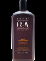 American Crew American Crew Daily Conditioner 1L