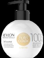Revlon Professional Revlon Professional Nutri Color Creme 1003 270ml
