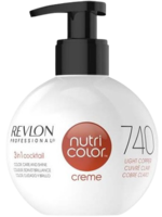 Revlon Professional Revlon Professional Nutri Color Creme 740 270ml