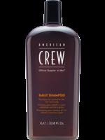 American Crew American Crew Daily Shampoo 1L