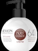 Revlon Professional Revlon Professional Nutri Color Creme 641 270ml