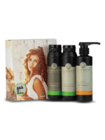 Everescents Everescents Mother's Day 2021 Trio Pack - Bergamot