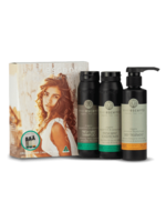 Everescents Everescents Mother's Day 2021 Trio Pack - Fresh Mint