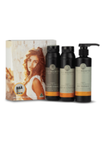 Everescents Everescents Mother's Day 2021 Trio Pack - Moisture