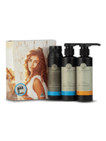 Everescents Everescents Mother's Day 2021 Trio Pack - Remedy