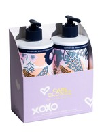 Nak Nak Mother's Day 2021 Care Duo - Blonde