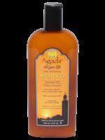 Agadir Agadir Argan Oil Daily Moisturising Shampoo 366ml