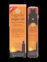 Agadir Agadir Argan Oil Spray Treatment 150ml