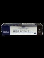 Berrywell Berrywell Eyelash Tint #1 Black 15ml