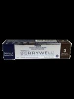 Berrywell Berrywell Eyelash Tint #3 Natural Brown 15ml
