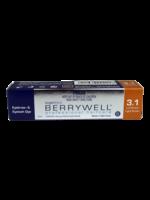 Berrywell Berrywell Eyelash Tint #3.1 Light Brown 15ml