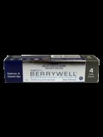 Berrywell Berrywell Eyelash Tint #4 Grafit 15ml